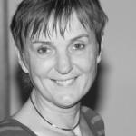 Maria Kutz