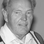 Otto Böse
