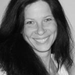Stefanie Ehrentraut