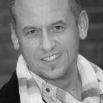 Gerhard Ehrentraut