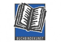 Buchbindekunst Gunnar Supper